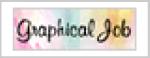グラフィカルジョブ デザイナーの求人情報