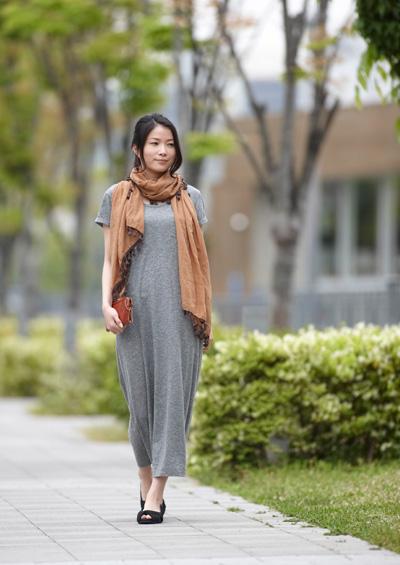 KNYロケ撮影プリマスタイル01_02