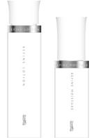 化粧品メーカー ボトル パッケージ デザイン制作